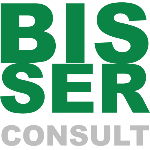 Bisser-Consult